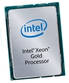 Xeon Scalable Processor Gold 6134(Skylake-SP) BX806736134