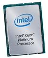 Xeon Scalable Processor Platinum 8164(Skylake-SP) BX806738164