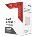 AMD A10 9700E (4-core 4-thread/3.0GHz/ターボブースト時 3.5GHz/L2 2M/TDP35W/Radeon R7 Graphics)
