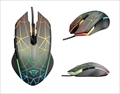 GXT 170 HERON RGB MOUSE (21813)