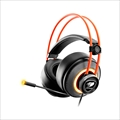 COUGAR IMMERSA PRO gaming headset CGR-U50MB-700