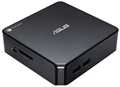 CHROMEBOX2-G097U