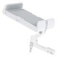 Phantom 3 – Part 38 Mobile Device Holder P3MDH