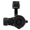 ZENMUSE X5S Part1 Gimbal and Camera (Lens Excluded) ZX5SGC