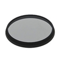 Inspire 1 Part 61 ND8 Filter Kit IS1ND8