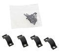 Part 86 Z15-A7 Gimbal Mounting Clamp Z15A7P86