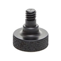 Part 88 Z15-A7 Camera Mounting Screw Z15A7P88