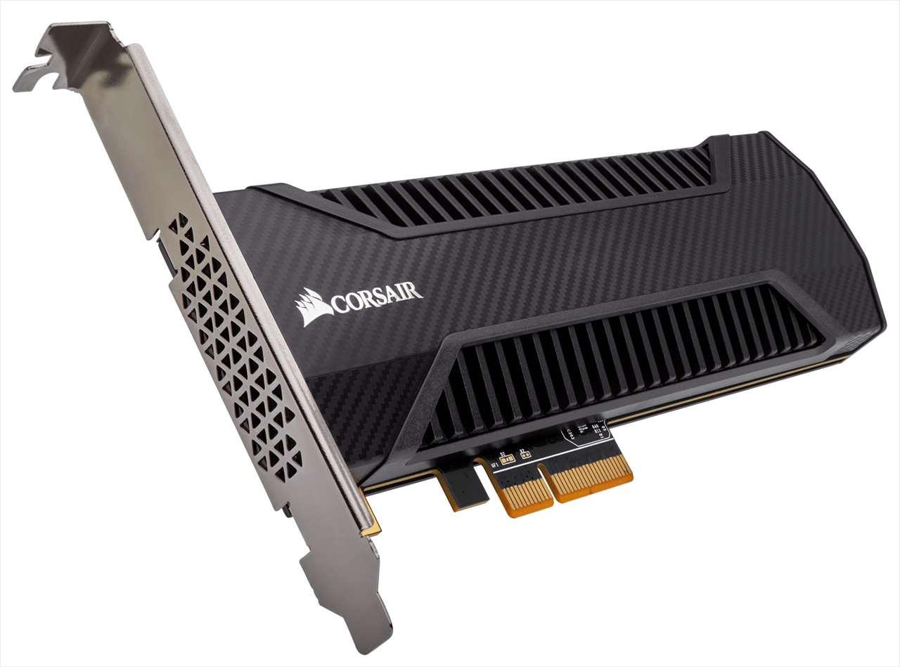 Neutron Series NX500 CSSD-N400GBNX500