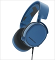 SteelSeries Arctis 3 Blue (61436)