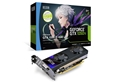 GD1050-4GERTL ELSA GEFORCE GTX 1050 Ti 4GB LP