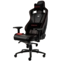 NBL-PU-RED-003 noblechairs EPIC Red