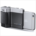 Pictar One iPhone Camera Grip MW PT-ONE BS 30