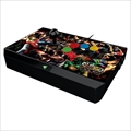 Razer Atrox Super Street Fighter IV AE Collector's Edition RZ06-00730300-R3A1 ※元展示品のため、多少の傷などがあります