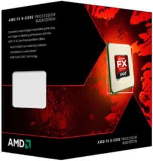 【クリックで詳細表示】FX-8350 BOX(8-Core/4.0GHz/MAXターボ時4.2GHz/L2 8MB/L3 8MB/TDP125W) BOX