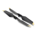 Mavic Part2 8331 Low-Noise Quick-Release Propellers (one pair) MPP2PR MPP2PR