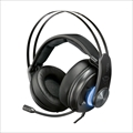 GXT 383 Dion 7.1 Bass Vibration Headset (22055)