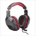 GXT 344 Creon Gaming Headset (22053)