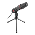 GXT 212 Mico USB Microphone (22191)