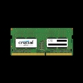 D4N2666CM-8G DDR4-2666にネイティブ対応 ★CFD Crucial by Micron DDR4 SO-DIMM