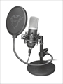 GXT 252 Emita Streaming Condenser Microphone (21753)
