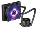 MasterLiquid ML120L RGB MLW-D12M-A20PC-R1