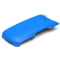 Tello Part 4 Snap On Top Cover (Blue) TEL4CB