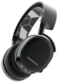 SteelSeries Arctis 3 Bluetooth (61485)