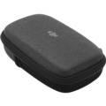 MAVIC AIR PART 13 Carrying Case MA13CC