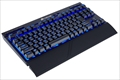 Corsair K63 Wireless (CH-9145030-JP)