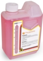 CL-W020-OS00RE-A Coolant1000 Red