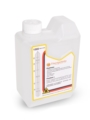 CL-W020-OS00TR-A Coolant1000 Transparent