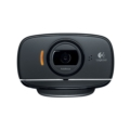 HD Webcam C525r