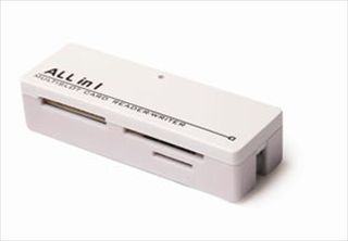 1's PCワンズで買える「SF-CRW01WH ☆¥250ネコポス対応可能商品!」の画像です。価格は400円になります。