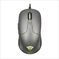 GXT 180 KUSAN PRO GAMING MOUSE (22401)