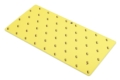 Mionix Desk Pad French Fries MNX-04-27002-G