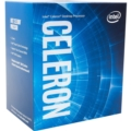 Celeron G4900 BOX (3.10GHz/ターボブーストなし/2-core 2-thread/Total Cache 2MB/TDP54W/HD Graphics 610) BX80684G4900