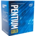 Pentium Gold G5400 BOX (3.70GHz/ターボブーストなし/2-core 4-thread/Total Cache 4MB/TDP54W/HD Graphics 610) BX80684G5400