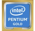 Pentium Gold G5500T バルク (3.20GHz/ターボブーストなし/2-core 4-thread/Total Cache 4MB/TDP35W/HD Graphics 630) CM8068403377713