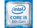 Core i5-8500T バルク (2.10GHz/ターボブースト時3.50GHz/6-core 6-thread/Total Cache 9MB/TDP35W/UHD Graphics 630) CM8068403362509