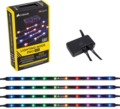 Lighting Node PRO (CL-9011109-WW)