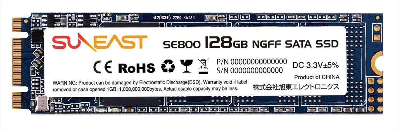 SUNEAST SE800-n128GB