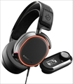 SteelSeries Arctis Pro + Game DAC (61453)