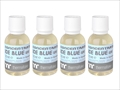 CL-W163-OS00IB-A Tt Premium Concentrate Ice Blue (UV)(4本入り)