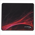 HX-MPFS-S-M Hyper FURY S Speed Edition Pro Gaming Mouse Pad クロス織り+天然ゴム