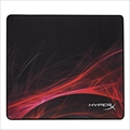 HX-MPFS-S-L Hyper FURY S Speed Edition Pro Gaming Mouse Pad クロス織り+天然ゴム