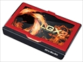 Live Gamer EXTREME 2 GC550 PLUS