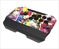 BLAZBLUE CROSS TAG BATTLE Drone Arcade Joystick N2-PS4-01A