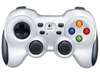 Wireless Gamepad F710r