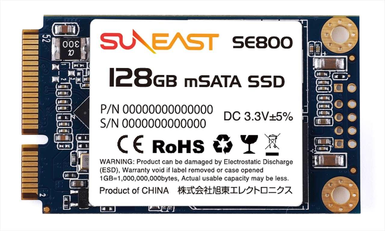 SUNEAST SE800-m128GB