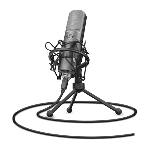 GXT 242 Lance Streaming Microphone (22614)